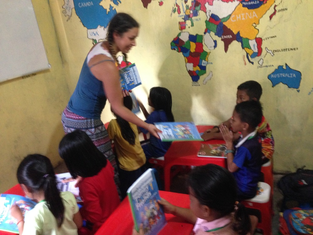 Volunteering in Cambodia, teaching English, in Cambodia, free volunteering opportunity, volunteer abroad, volunteer exchange, Cambodia